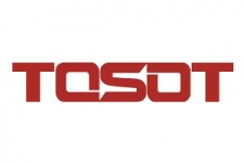 Tossot