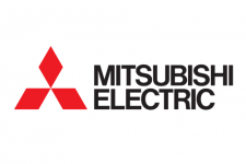 марка кондиционеров Mitsubishi Electric